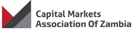 Capital Markets Association Of Zambia